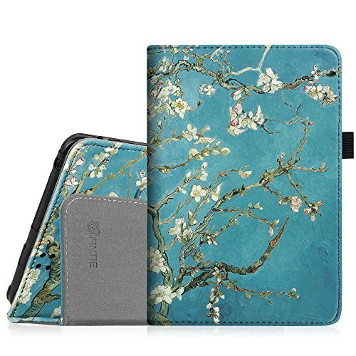Fintie Folio Case Kindle Model