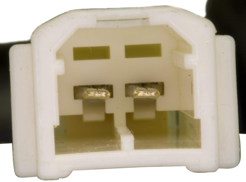 WVE by NTK 1S10681 Windshield Wiper Switch