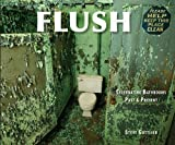 Flush, Steve Gottlieb, 0615903649