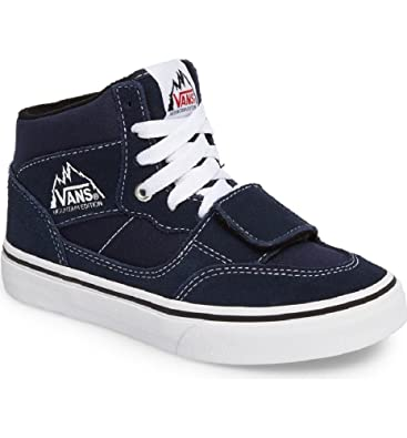 6132c858d1 Image Unavailable. Image not available for. Color  Vans Mountain Edition ...