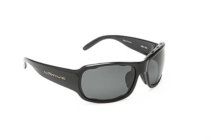 fc0308364c Amazon.com  Native Eyewear Solo Sunglasses