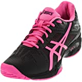 Amazon.com | Asics Mens Gel-solution Speed 3 Tennis Shoe ...