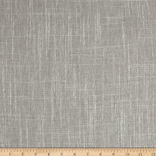 waverly-orissa-sterling-fabric-by-the-yard