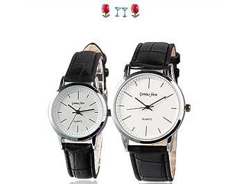 ADream Relojes de Mujer, Reloj de Cuarzo de diseño Discreto con Reloj de Pulsera de