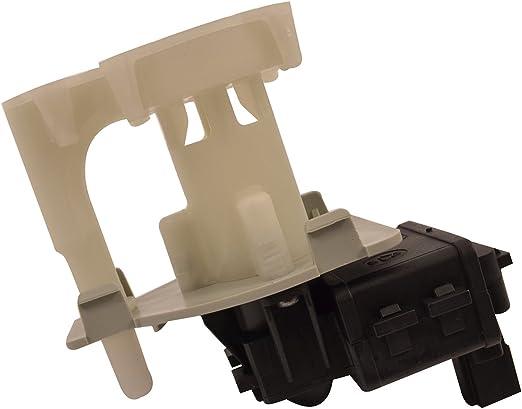 Genuine Hotpoint Ariston Indesit Proline Creda Tumble Dryer Condenser Tank C00287179