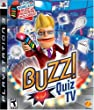 Buzz! Quiz TV - Playstation 3