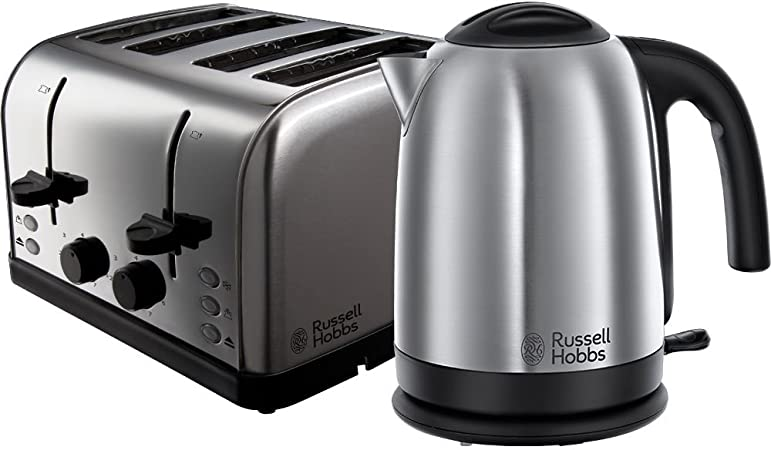 Russell Hobbs Cambridge 1.7L Best Price