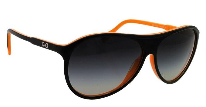 3819c5792fe78c Carrera Champion Zu Xel, Montures de lunettes Mixte Adulte, Bleu (Havana  Blue E Brown Grey), 62  Amazon.fr  Vêtements et accessoires