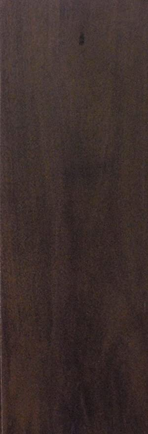 All American Hardwood 700598075236 Timeless Collection Laminate