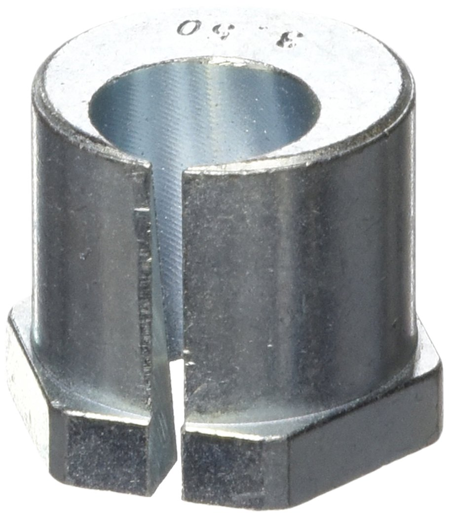 Specialty Products Company 23194 3-1//2/° Camber//Caster Sleeve