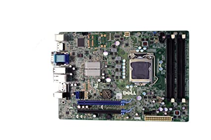 optiplex 320 motherboard diagram wiring diagrams text Dell Dimension 2400 Motherboard Diagram