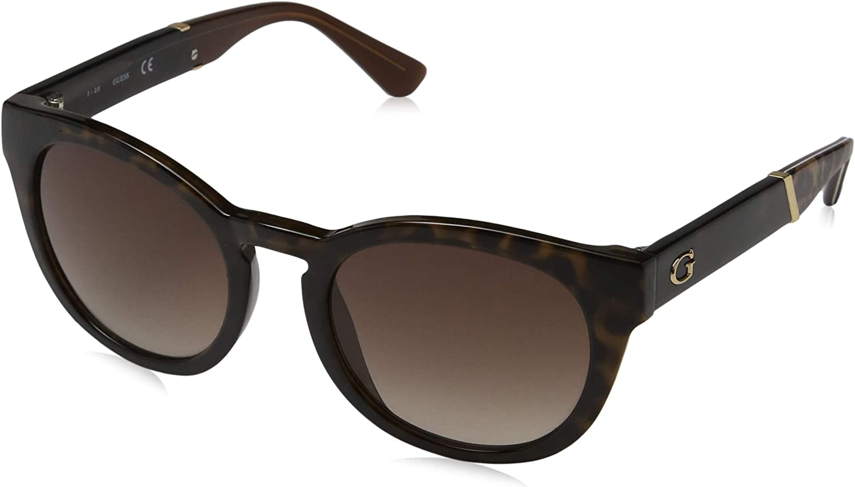 GUESS Sonnenbrille (GU7473)