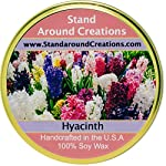 Premium-100-Soy-Tureen-Candle-11-oz-Hyacinth-Lovely-notes-include-lavandin-jasmine-lavender-rose-myrrh