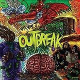 Outbreak by Outbreak