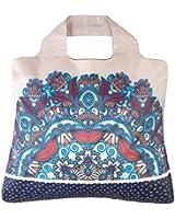 Omnisax Rolling Stone 2 Shoulder Bag