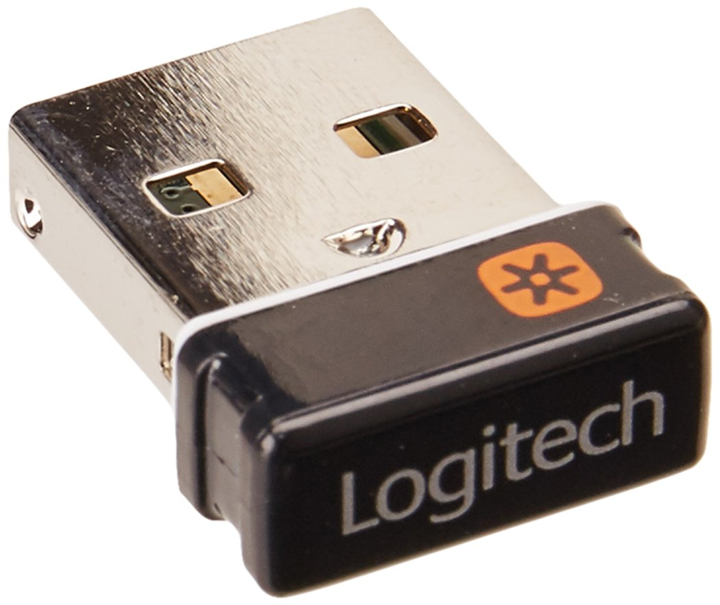 Amazon.com: LA WIRELESS KEYBOARD K230 LAT SPANISH: Computers & Accessories