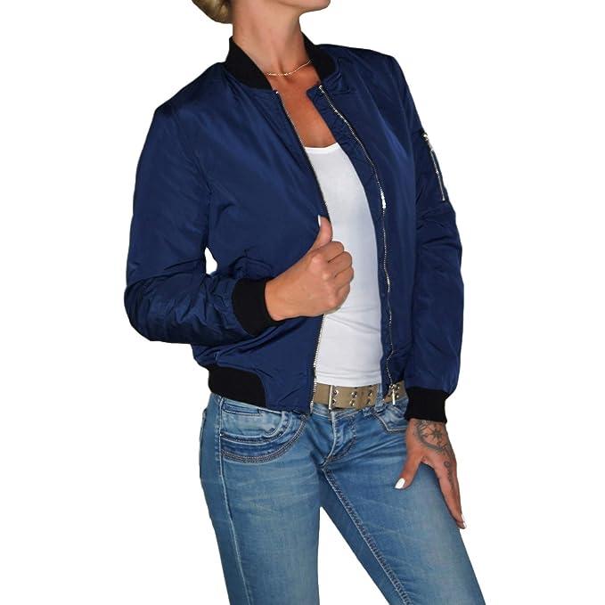 DB Damen Hoodie Jacke mit variabler Kapuze in grau meliert
