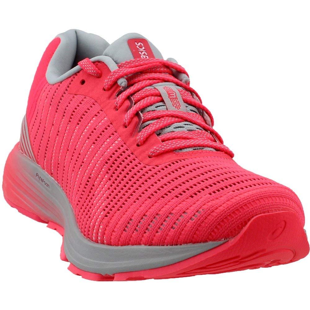 53e04d94ec50 Galleon - ASICS 1012A002 Women s Dynaflyte 3 Running Shoe