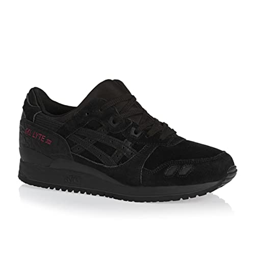 cc59251387d1 Asics - Gel Lyte III Limited Edition - Sneakers Unisex  Amazon.co.uk ...