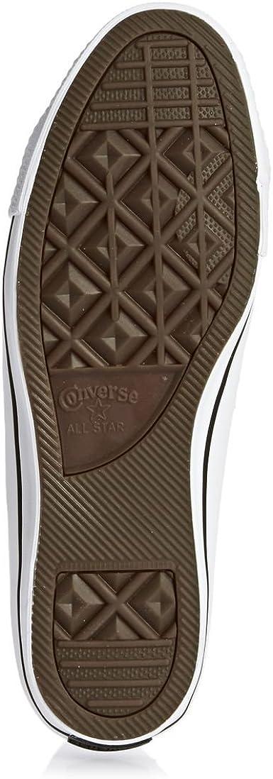 chaussure converse femme 385 blanche