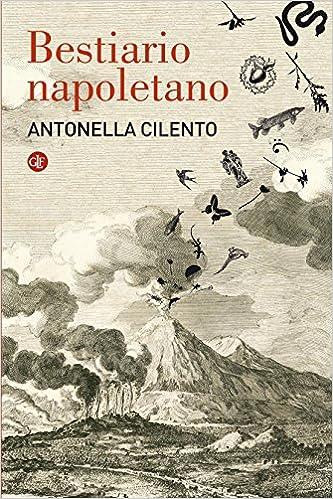bajar libros gratis para kindle en español
