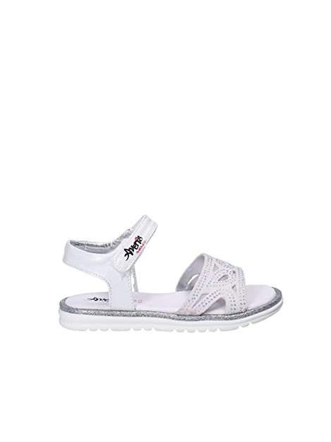 best sneakers 6e2eb d8753 AVERIS BY BALDUCCI AVERI486 Sandalo Velcro Bambino: Amazon ...
