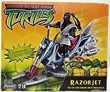 : Teenage Mutant Ninja Turtles Razor Jet