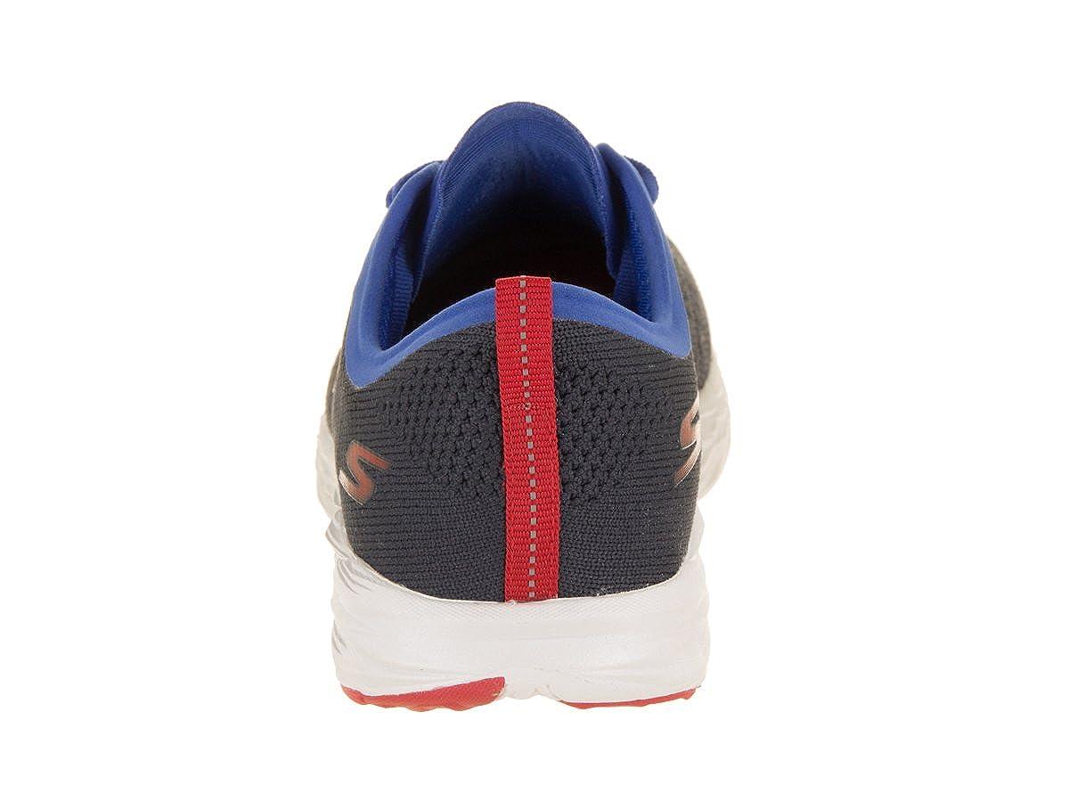 Skechers Women/'s Go MEB Razor 2 Boston Marathon 2018 Training Shoe