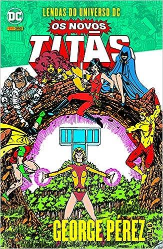 Novidades Panini Comics - Página 22 61OOOJzldVL._SX324_BO1,204,203,200_
