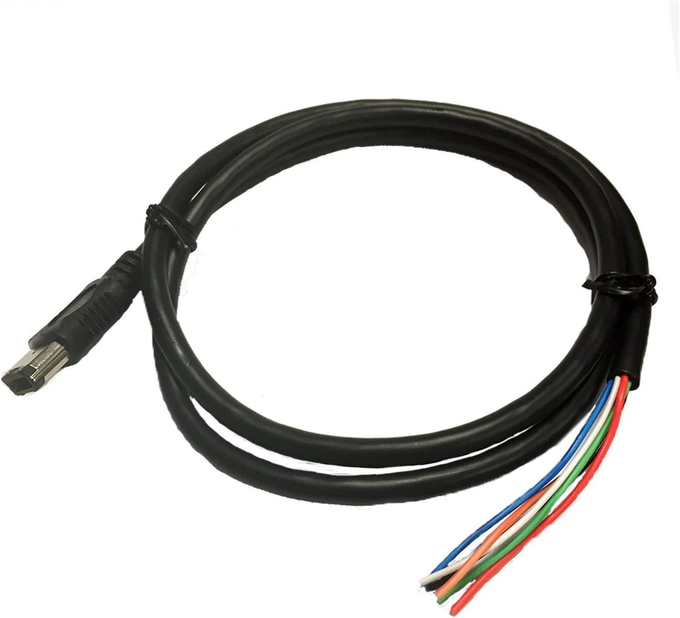 SCT Performance 2-channel Analog Input Cable For X3//SF3//Livewire//TS-Custom