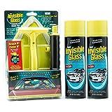 Kyпить Window Cleaning Kit- Invisible Glass Reach and Clean Kit (95160) with 2 Invisible Glass Celaner (91164) на Amazon.com