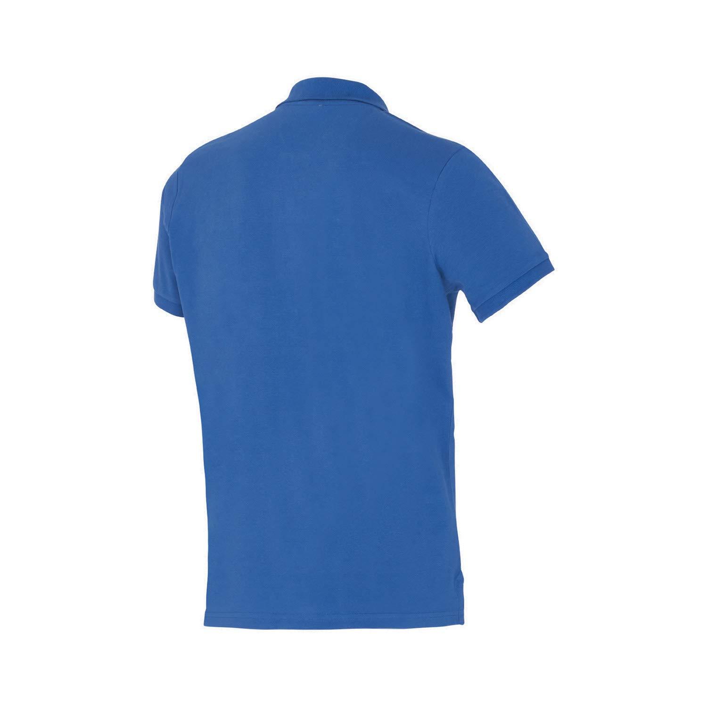 Diadora - Camiseta Tipo Polo Polo PQ para Hombre: Amazon.es: Ropa ...