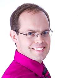David Vandevoorde