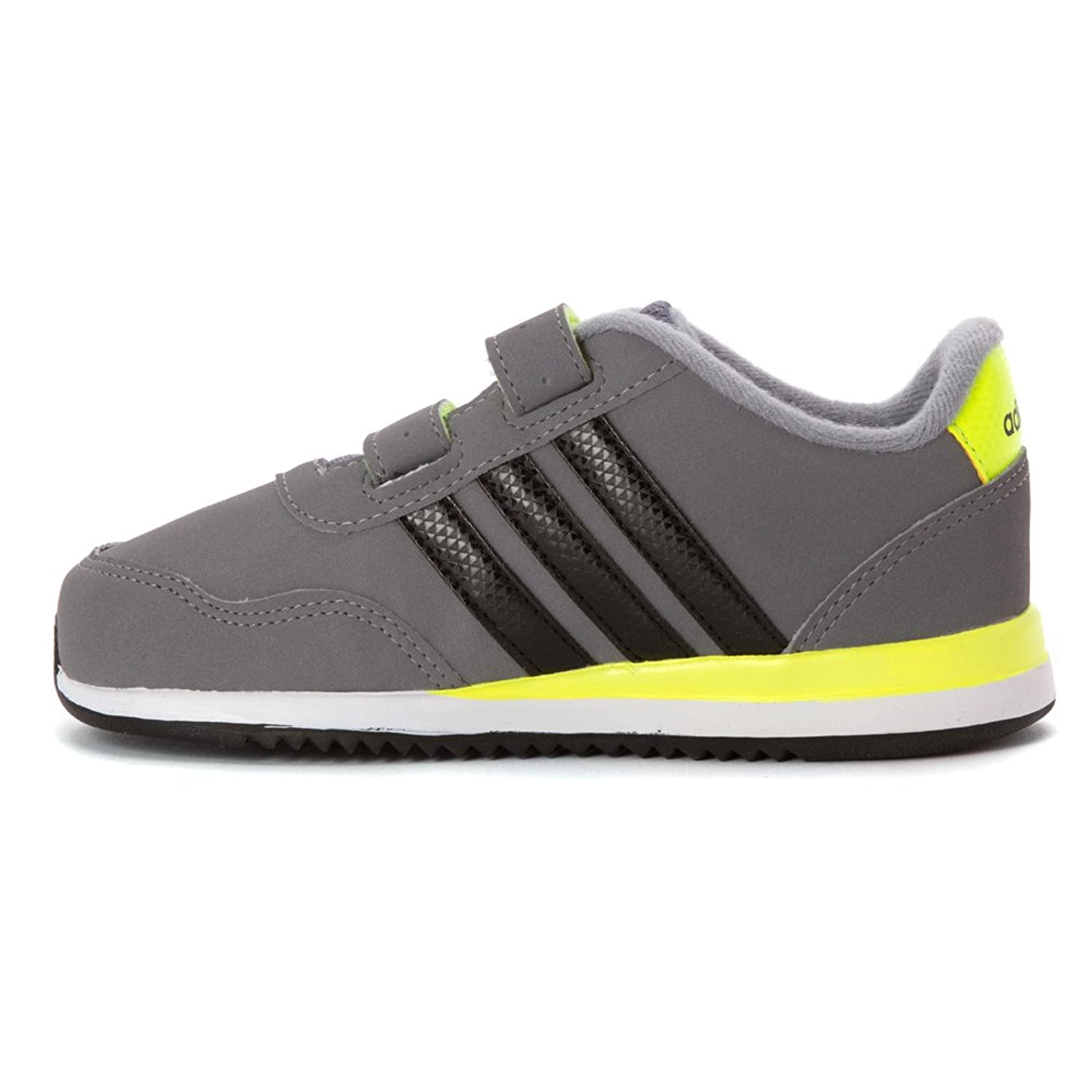 adidas neo vl switch cmf k