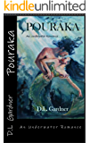 Pouraka (Series of the Sea Book 1)