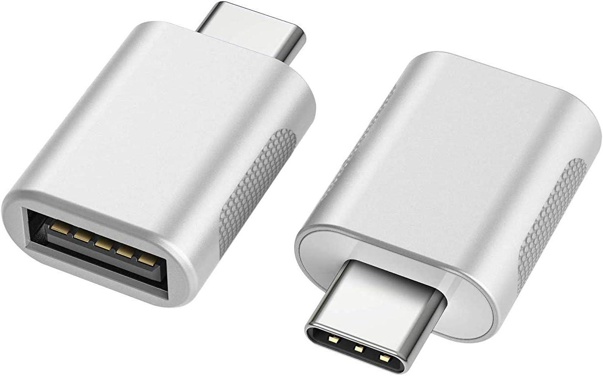 nonda USB C to USB 3 Adapter