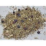 Herbal Tea: Bladder Tea