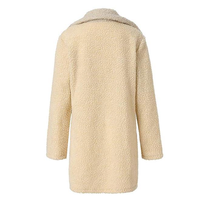 Btruely Herren Chaqueta Suéter Abrigo para Mujer, Chaqueta Encapuchado Abrigos Abrigo de Chaqueta Casual Chaqueta de Manga Larga con Capucha de Invierno de ...