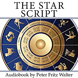The Star Script: How Astrology Helps Finding Out Who You Are