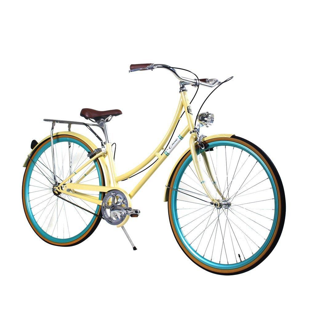 【返品交換不可】 Zycle Fix 夏 39 cmバイク固定ギアレディースシビックシリーズ自転車 – B01MZAWLS3 Fix 夏 B01MZAWLS3, サプリストック:d0b276a8 --- digitalmantraacademy.com