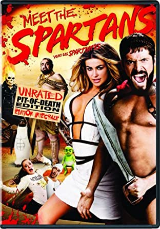 meet the spartans subtitles download