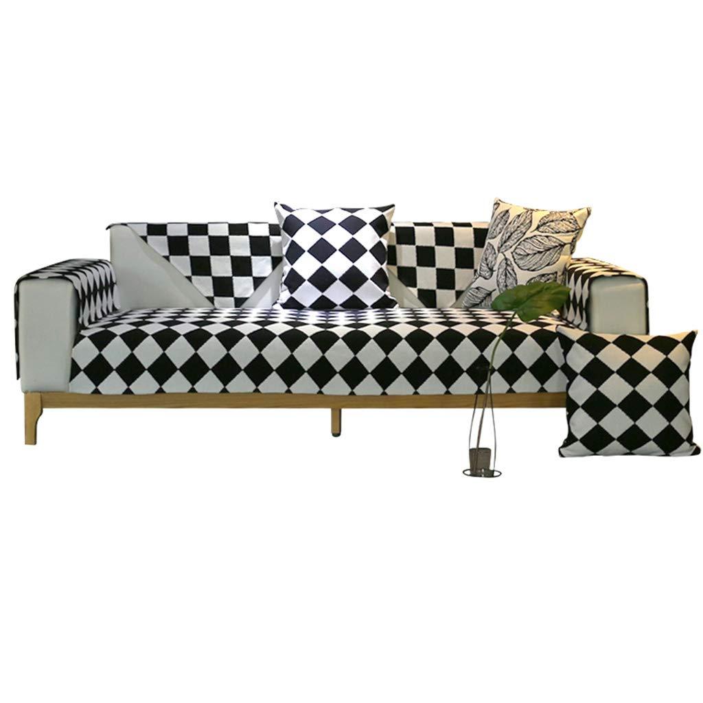 Furniture Accessories Muebles Accesorios Cojín Cojín Cojín ...
