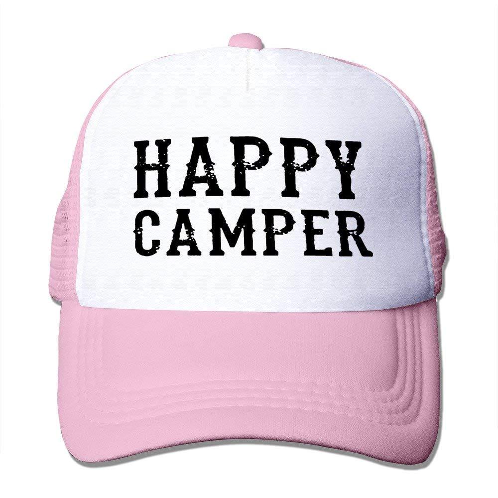 Rghkjlp Jade Personalizado Malla Feliz Camper Cartel Baloncesto ...