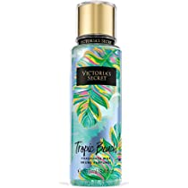 b36e3cb59433c Amazon.com : Victoria's Secret Exotic Bloom Fragrance Lotion : Beauty