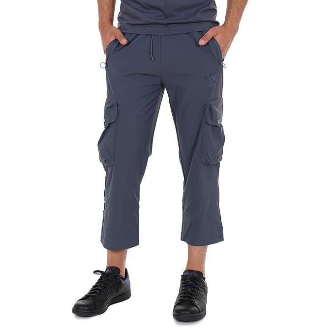 adidas Pantalones de Entrenamiento Tact Cargo para Hombre, Hombre ...