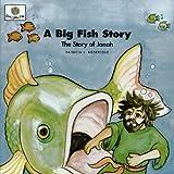 A Big Fish Story, Patricia L. Nederveld, 1562122916