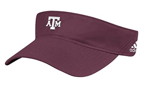 info for b102f 49104 Image Unavailable. Image not available for. Color  Texas A M Aggies Adidas  NCAA ...
