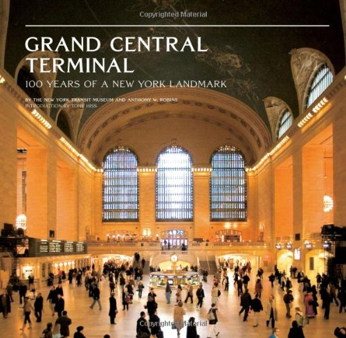 grand-central-terminal-100-years-of-a-new-york-landmark