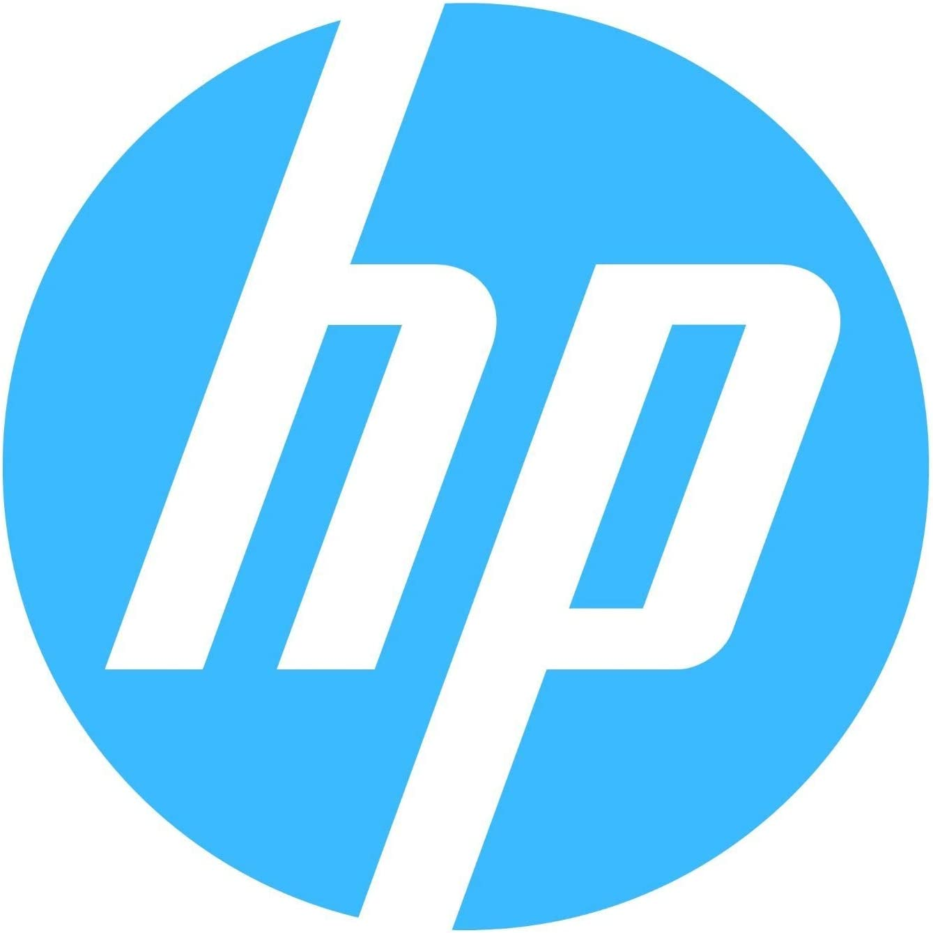 HP 514217-001 514217-001 HP Hard drive backplane power cable - 16.9 INCHES (Certified Refurbished)