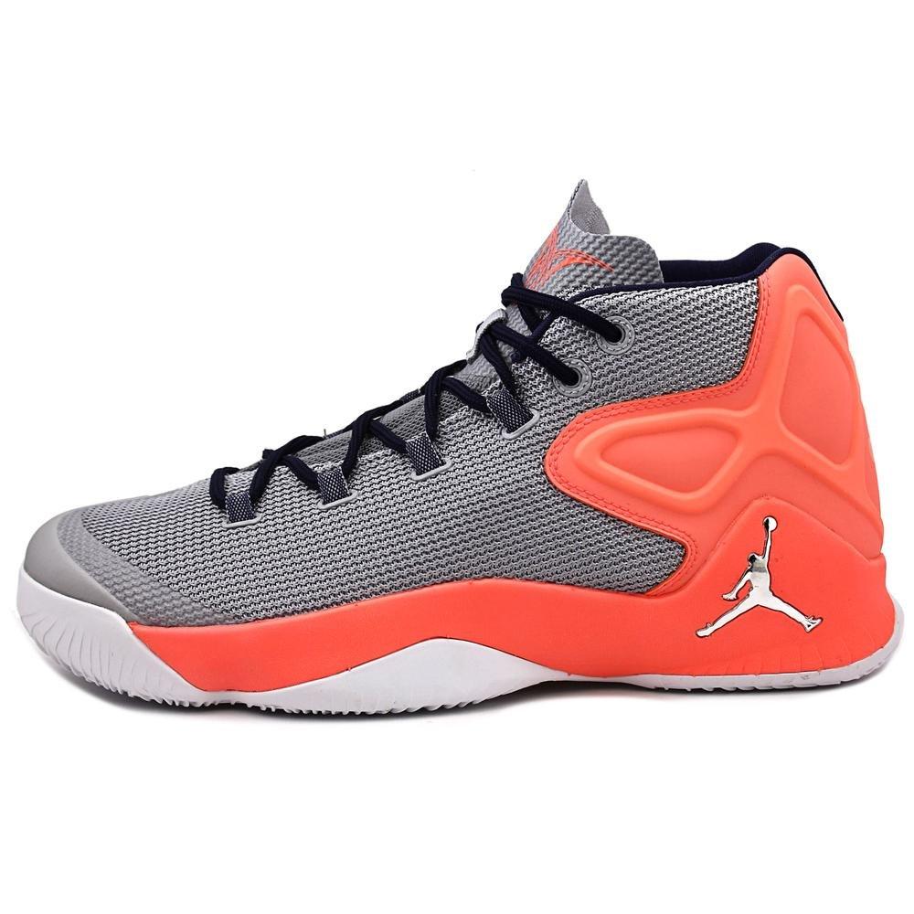Nike Herren Jordan Melo M12 Basketballschuhe Größe Größe Größe 04ec0d